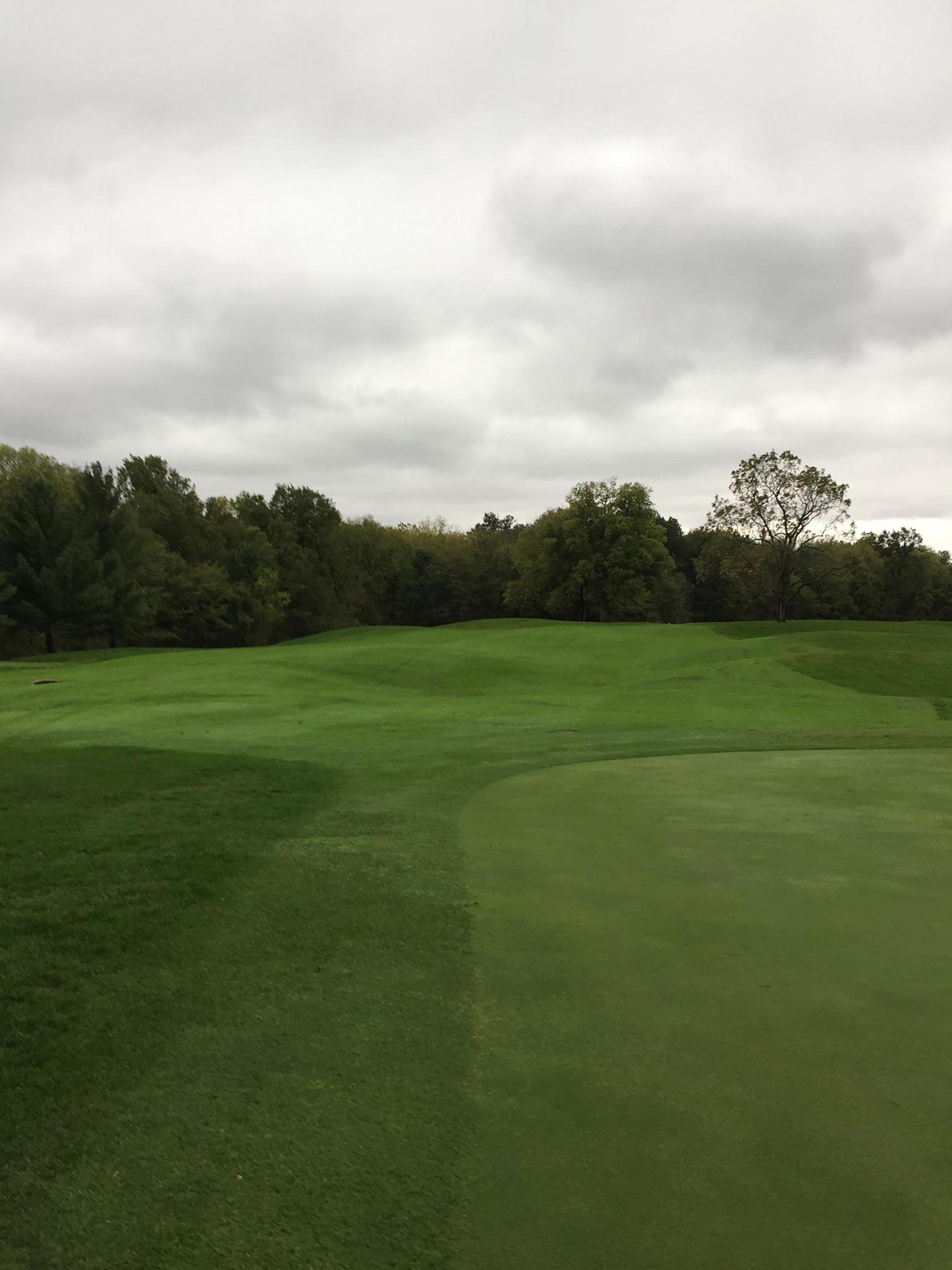 Leagues - Piper Glen Golf Club